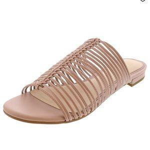 NEW In Box! Cecelia New York Sienna Sandals